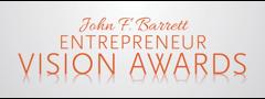 reviews-logo-john-barrett.png