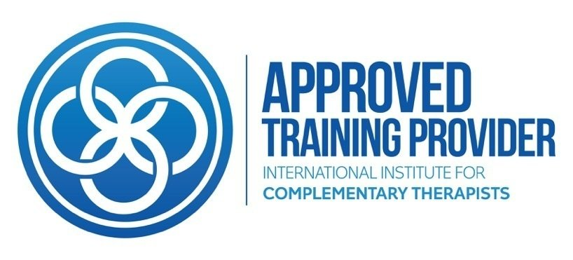 Globally approved, meditation teacher training provider