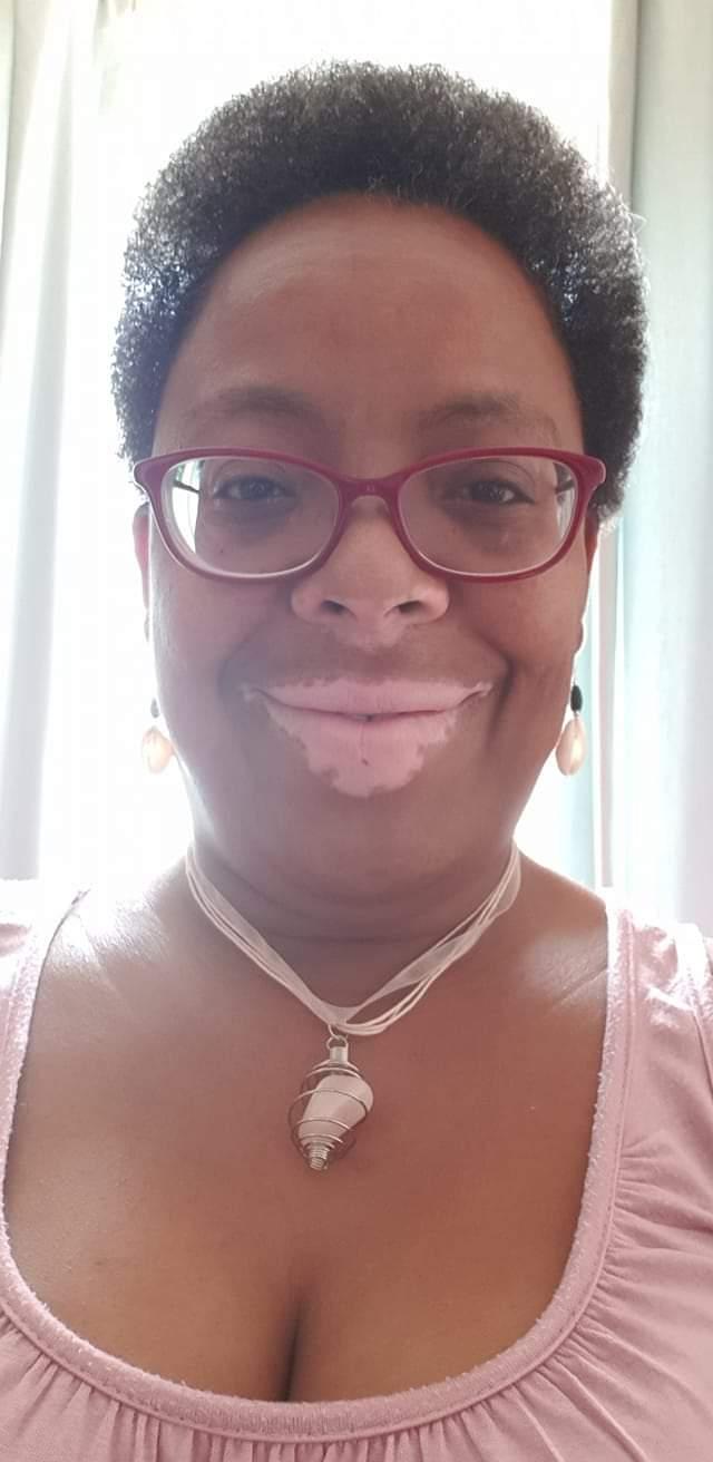"Rosemary Roberts | ""Goody Moves"" Inner Love Moving Meditation   rosemary.robertsroberts@gmail.com"