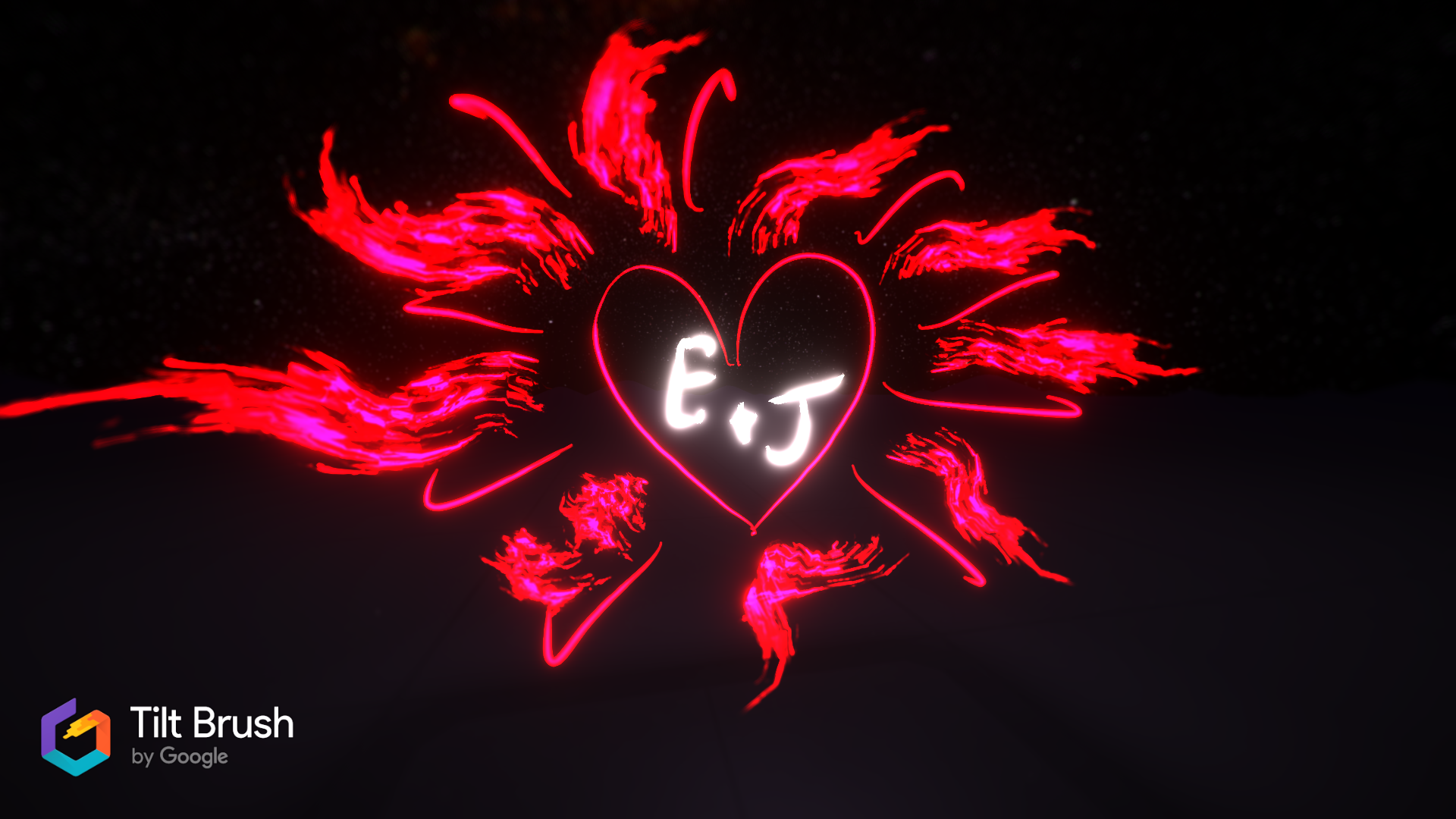 tb heart.png