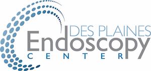 Des Plaines Endoscopy Center North Shore Illinois