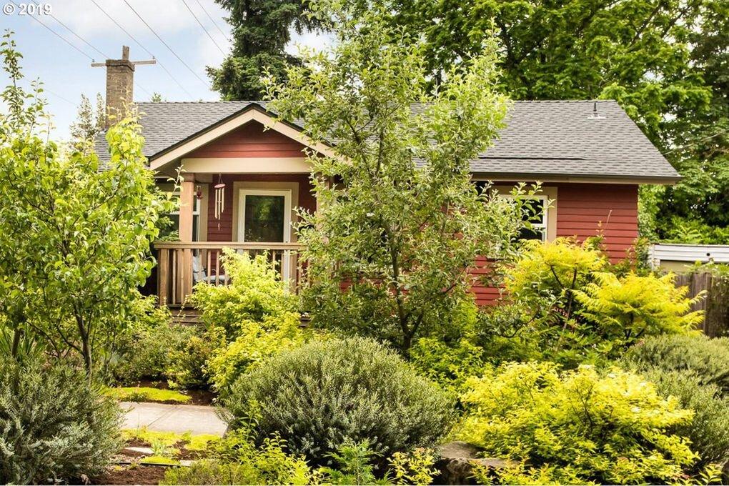 $373,000 - 3505 NE 64th Ave, Portland, OR 97213