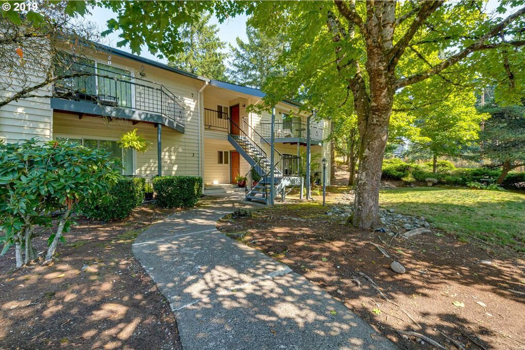 Offered at $179,890