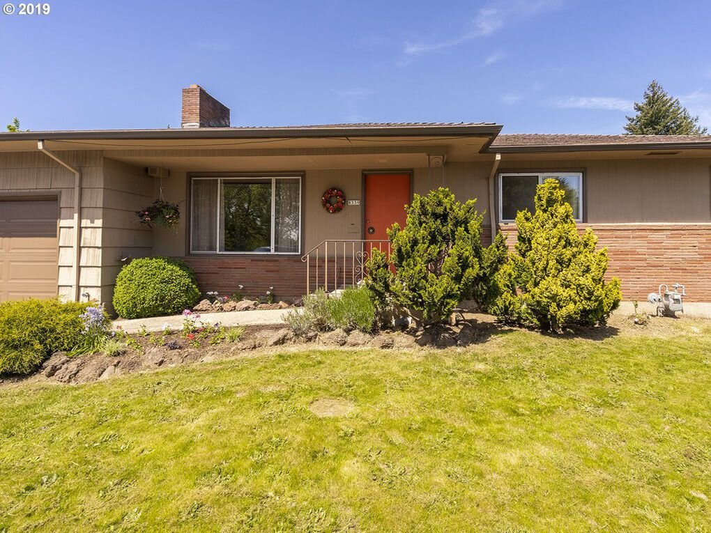 $435,000 - 8339 SE Stephens St, Portland, OR 97216