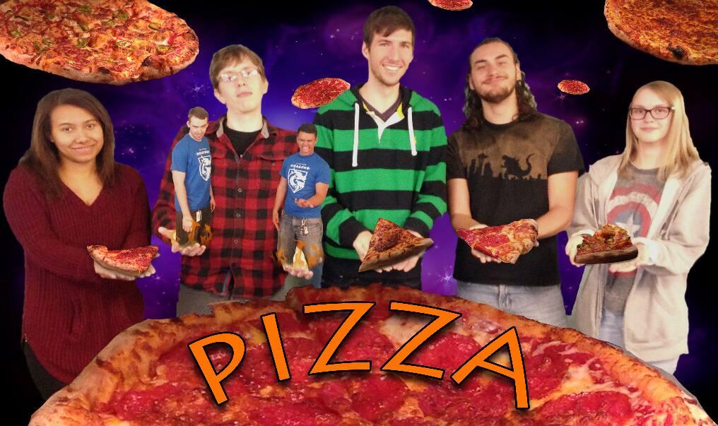 PizzaDyeorDie
