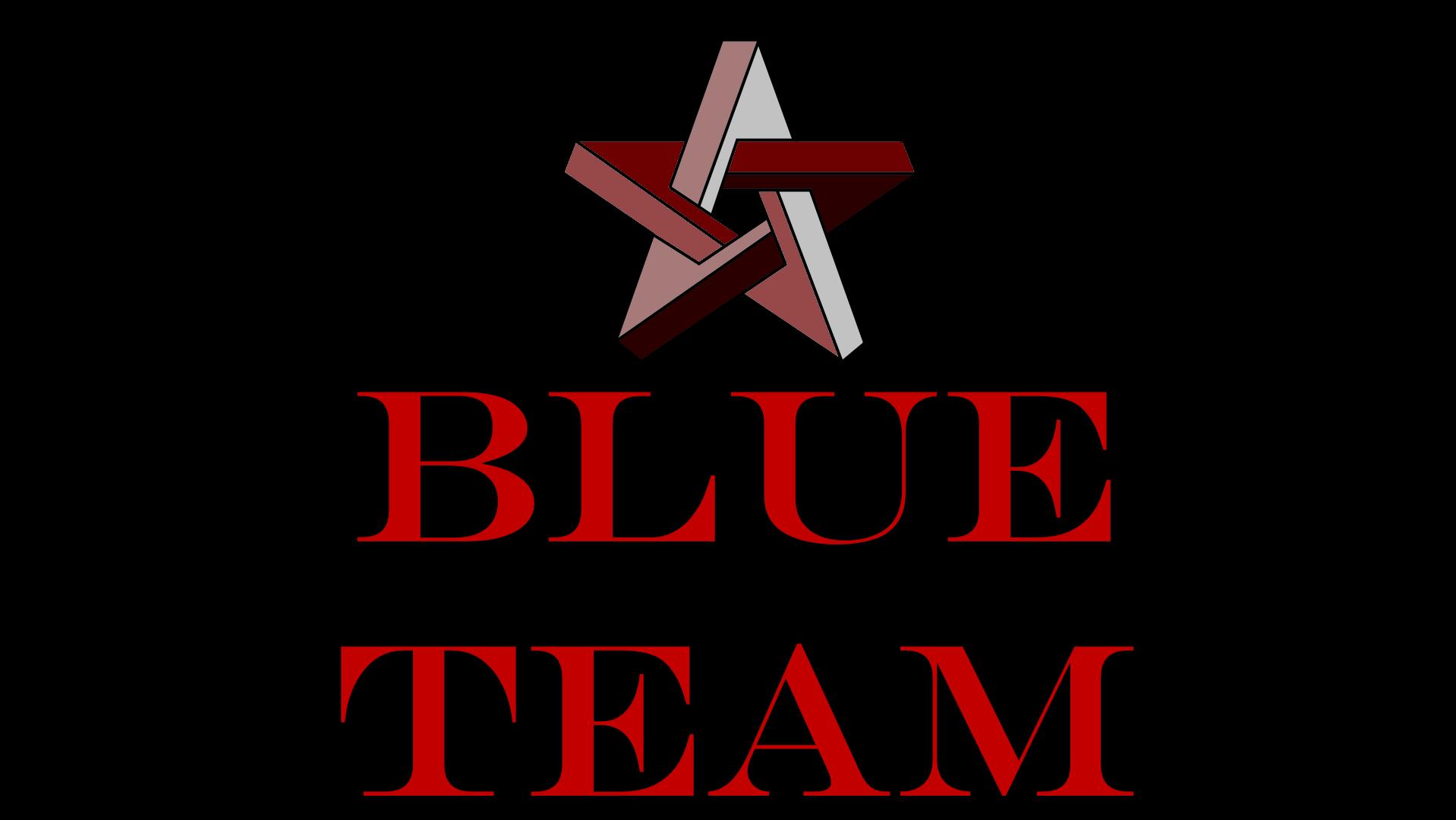 BlueTeam.png