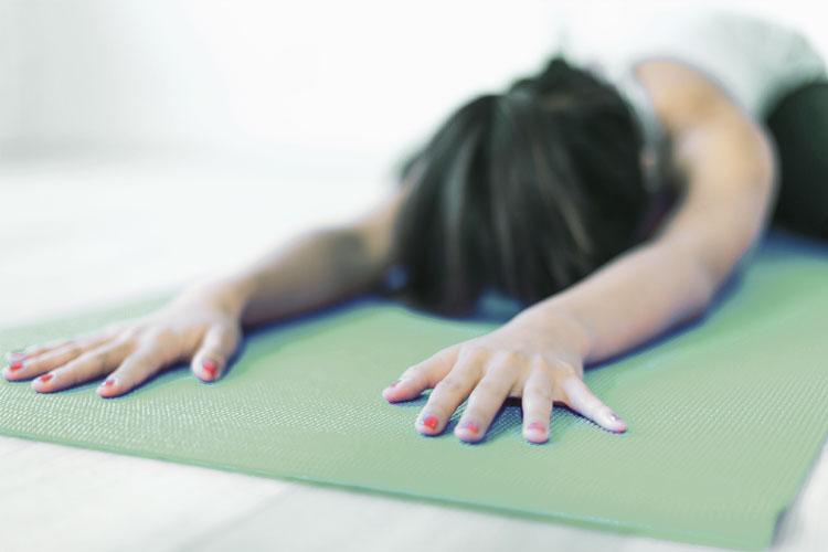 Yoga_sm.jpg