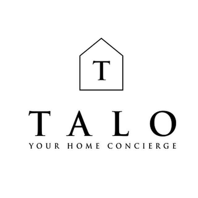 Happy New Year! Did you resolve to spend more time on the family & less time on the house in 2019? Talo Home Concierge is your answer. Local parents built @taloconcierge to handle everything from home maintenance & emergencies to remodels. With vetted contractors (at preferred pricing!) you will never think twice about home repairs again. Now THIS is a resolution we can keep! #supportlocal #FindYourFunNS