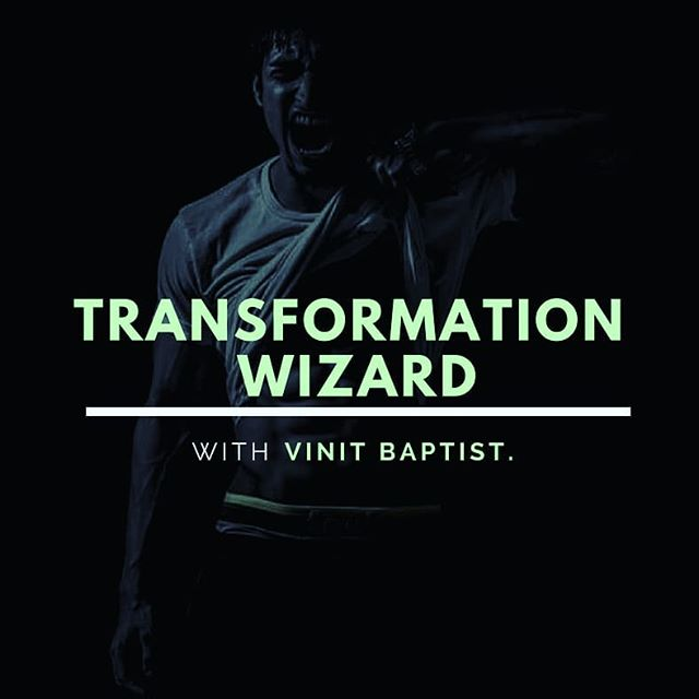 Hey guys...we are back after a hiatus with an amazing person who is ruthless in his opinions and remarkable in his trade.  Let's listen @vinit_baptist **Link in bio  #indianpodcast #indianpodcaster #podcastfreak #iamapodcaster #podcast #podcasting #podcasts #podcastlife #stitcher #itunes #radiopublic #deezer #audioboom #googleplay #healthandfitness #rehab #prehab #yoga #yogi #cscs #nsca #roadtorevamp #reebokcrossfitrobust  #reebokindia #instagram #instafollowers #141 #instalove #londonreal #passionpeoplepodcast