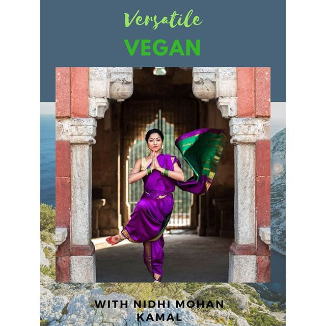 We are presenting the first episode of our long due third season with @nidhimohankamal  She is  A vegan. A dietician. A food scientist. A world renowned fitness coach A yogi.  And if we keep writing,the whole day isn't enough.  Plunge into an in-depth conversation with her related with diet, veganism and fat freezing. ***Find podcast link in bio . . . . #roadtorevamp #vegan #veganism #yoga #foodscience #bodyshaping #fatfreezing #healthyeating #plantbasedlifestyle #nidsun #podcast #indianpodcaster #fitnessexpert #pumacoach #celebritytrainer #timferriss #londonreal #podcasting #podcaster #crossfit #instapodcast