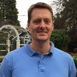 Jason Smathers, 360 electricians, Eugene, electric contractors,