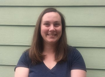 Carrie Bowers, 360 electric, electricians, contracting