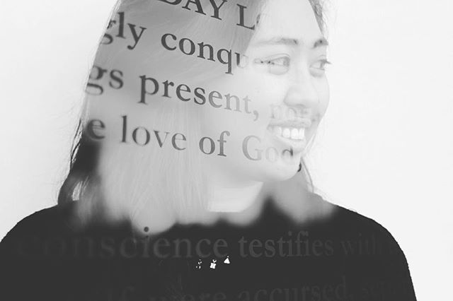 As we endure the many seasons of life, let us not forget the one who loves us most.  Psalm 86:15 - - - @jess_cornel @biolauniversity @biolaadmissions #doubleexposure #photography #mobileediting #christianity #motivation #canon5dmarkiii #snapseed #camera #verseoftheday #blackandwhite #blackandwhitephotography #truth #purpose #loved