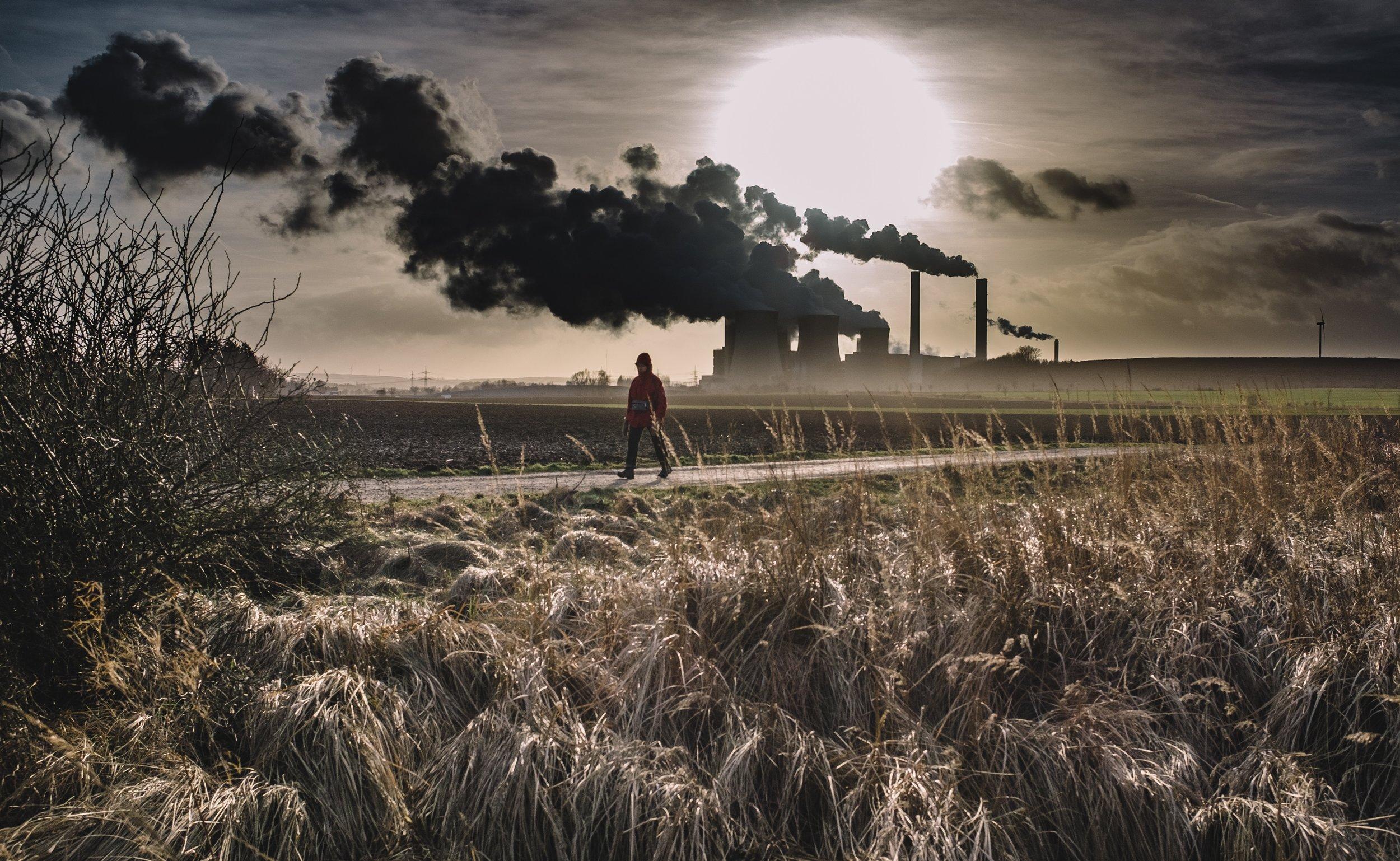 pollution 18 jan 2017 B.jpg