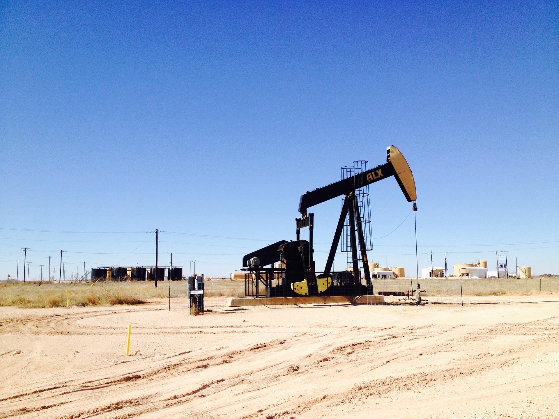 fracking 14 April 2013.jpg