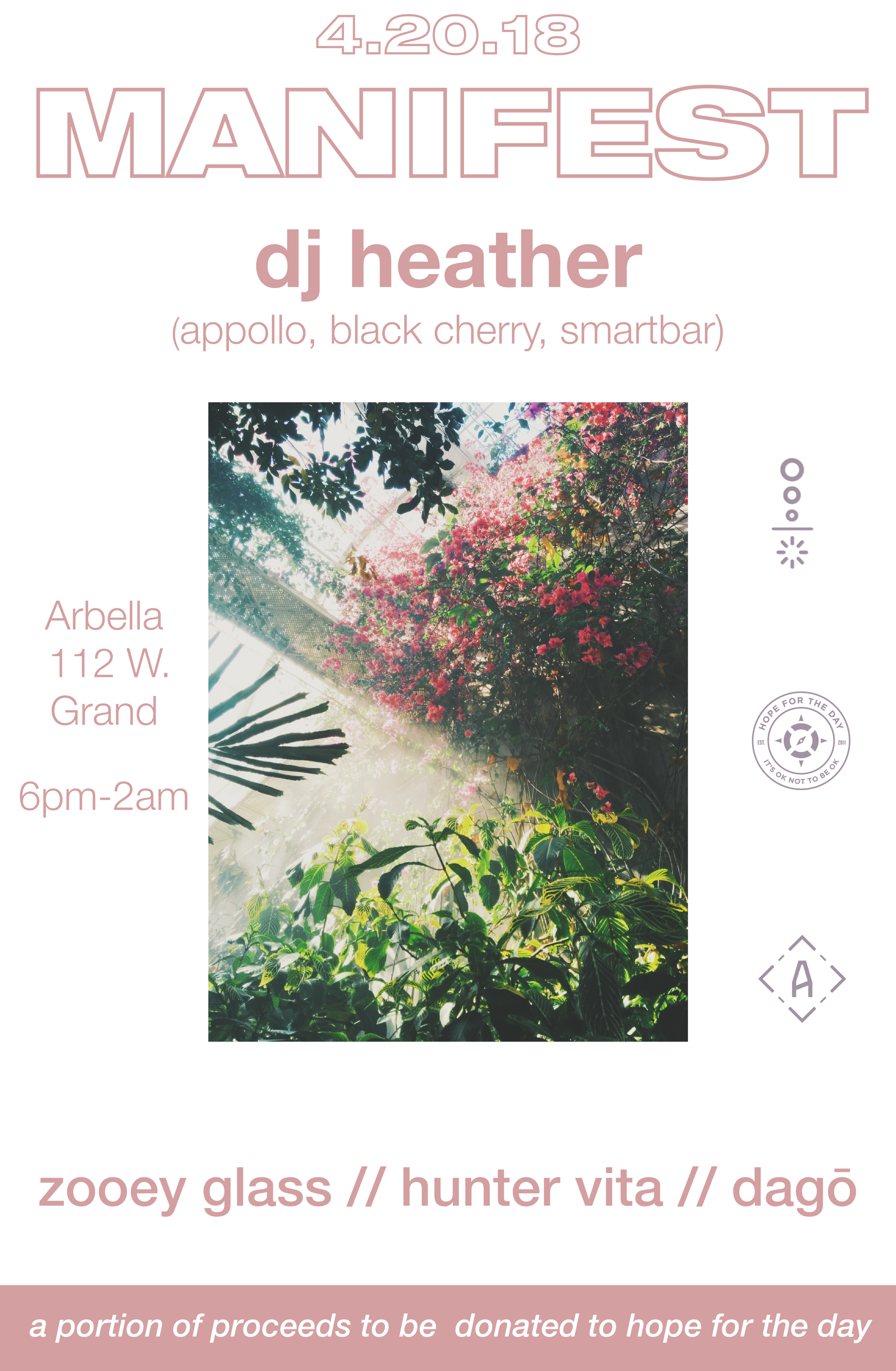dj heather smartbar.png