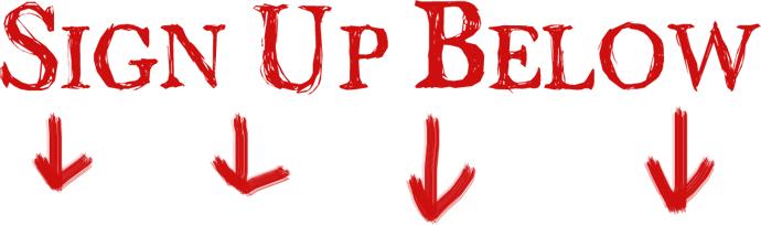 sign-up-below.png