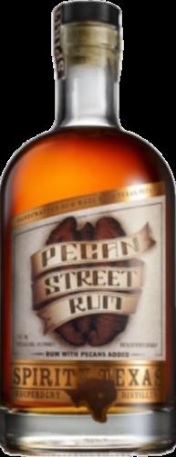Pecan Street Rum.png