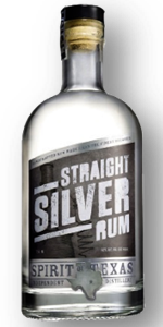 Spirit of Texas Straight Silver Rum.png