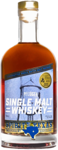 Pfluger Single Malt Whiskey.png