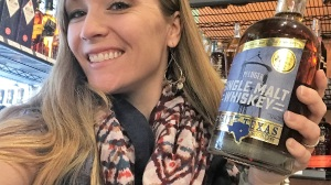 Shopper buys PFLUGER Single Malt Whiskey.jpg