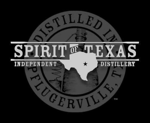 Spirit of Texas Logo.png