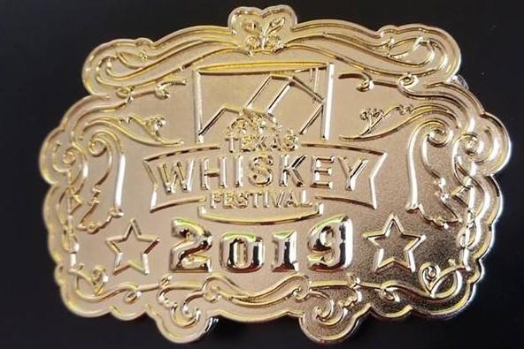 Best Single Malt Whiskey in Texas.jpg