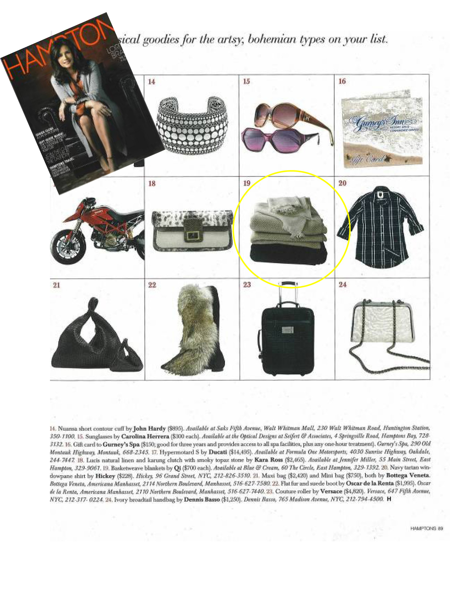 7.Qi Cashmere Blankets in Hamptons Magazine.jpg