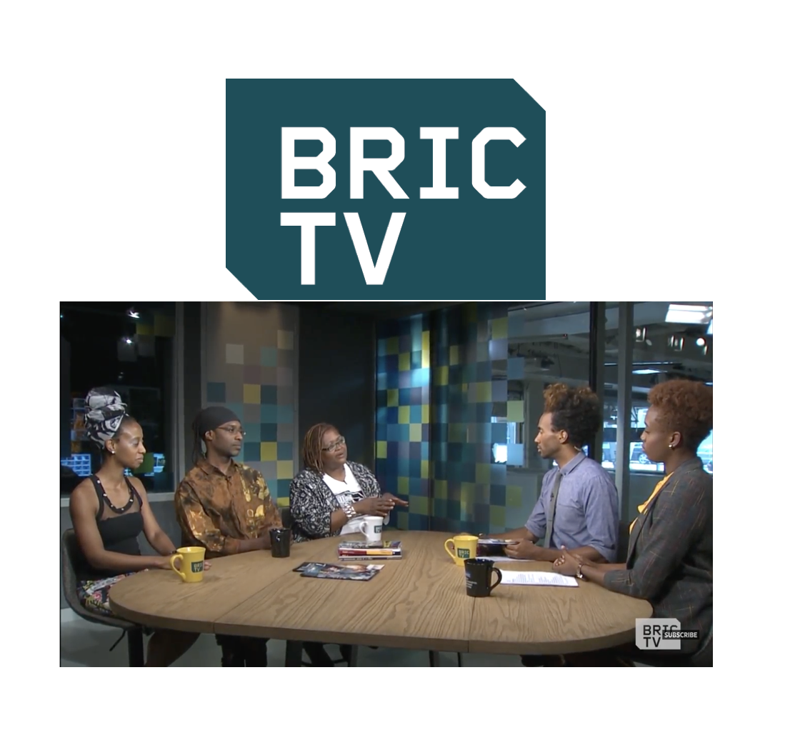8. Blerd City Con on BRIC TV.png
