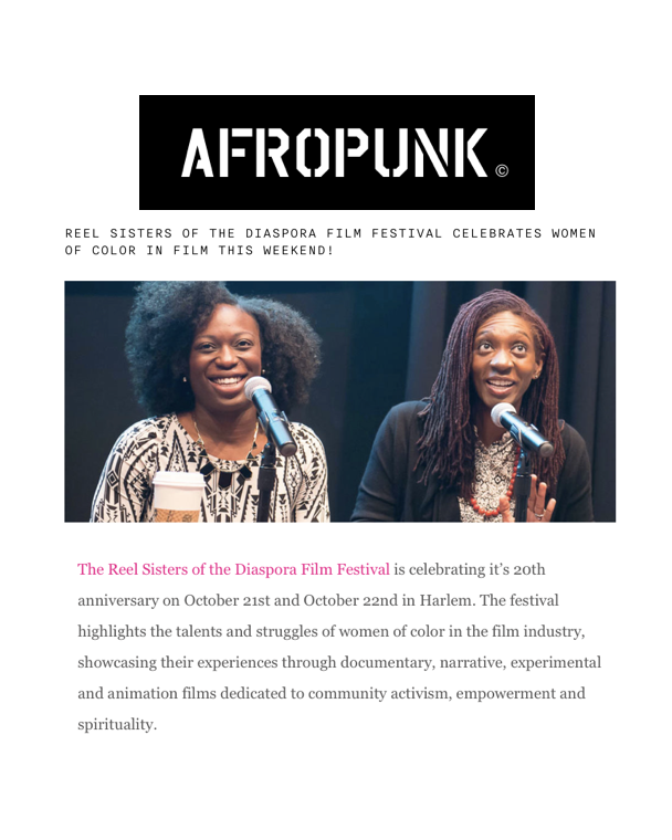 17.Reel Sisters Film Festival in Afropunk.png