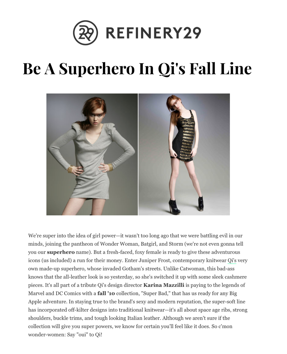 16.Qi Cashmere in Refinery 29.png