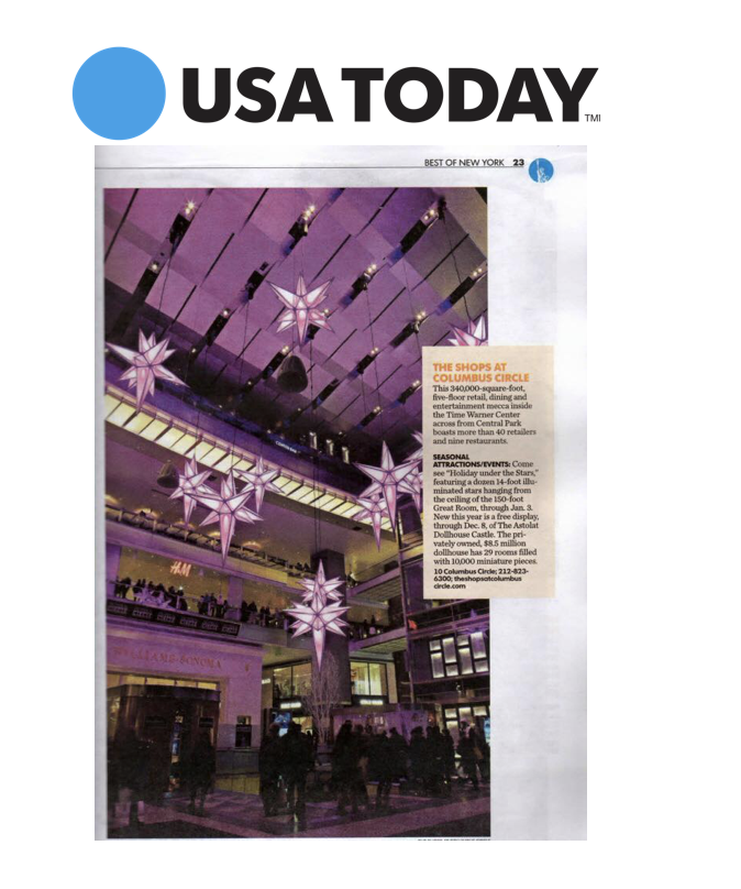 22.USA TODAY Best of New York-The Shops at Columbus Circle.png
