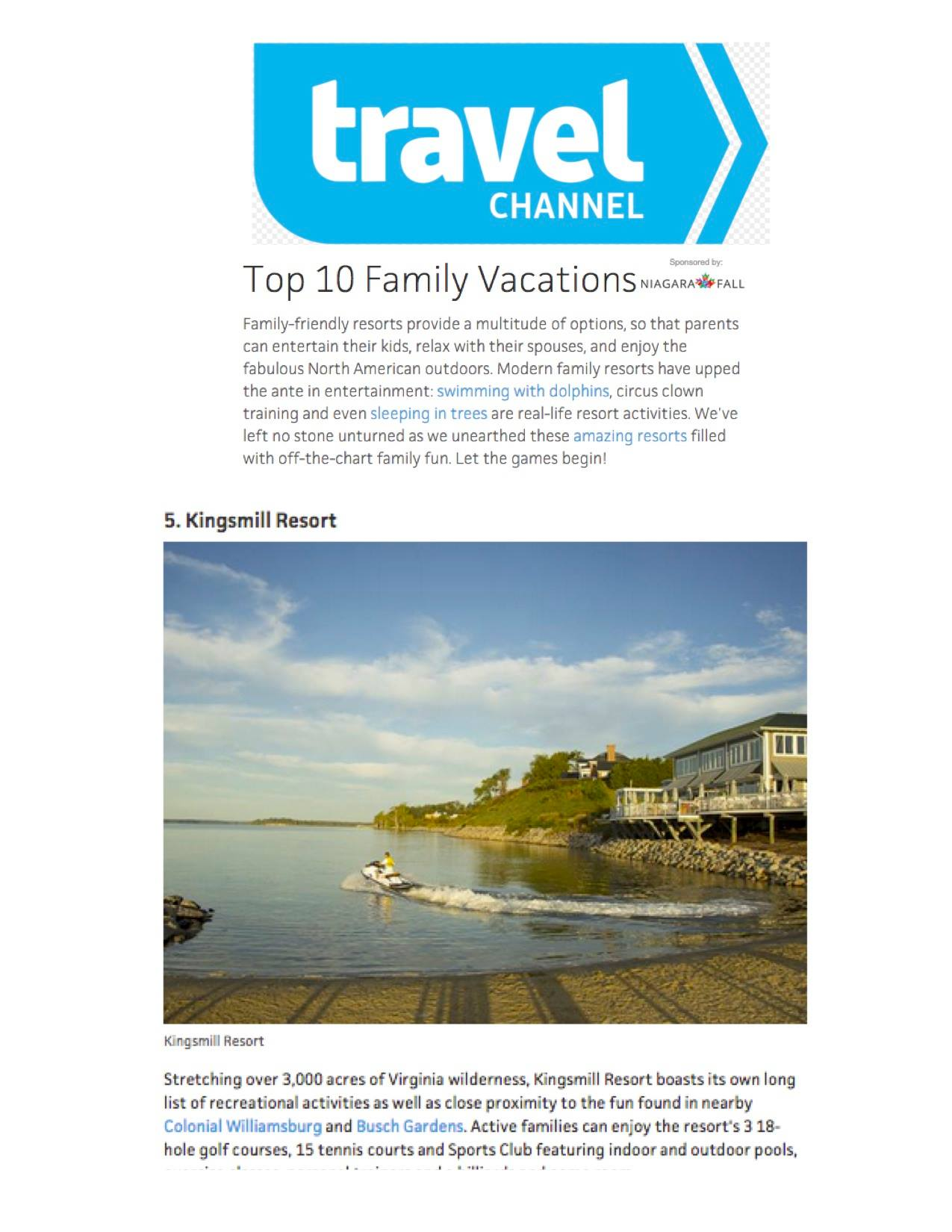 6.Kingsmill Resort in Travel Channel Family Vacation Round up.jpg