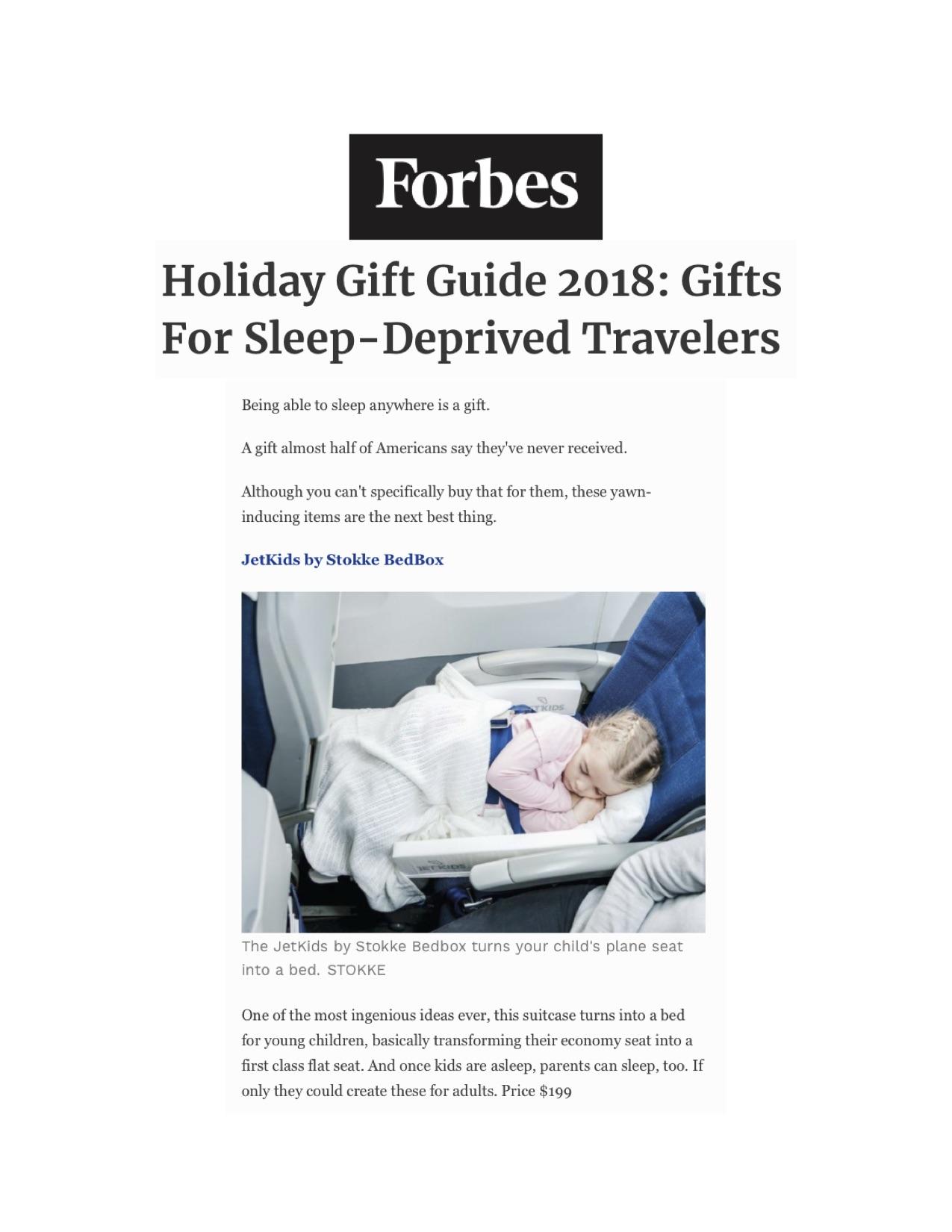 Forbes Stokke.jpg