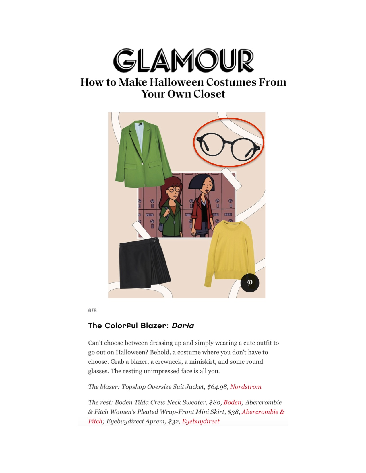 Glamour.com EBD.jpg