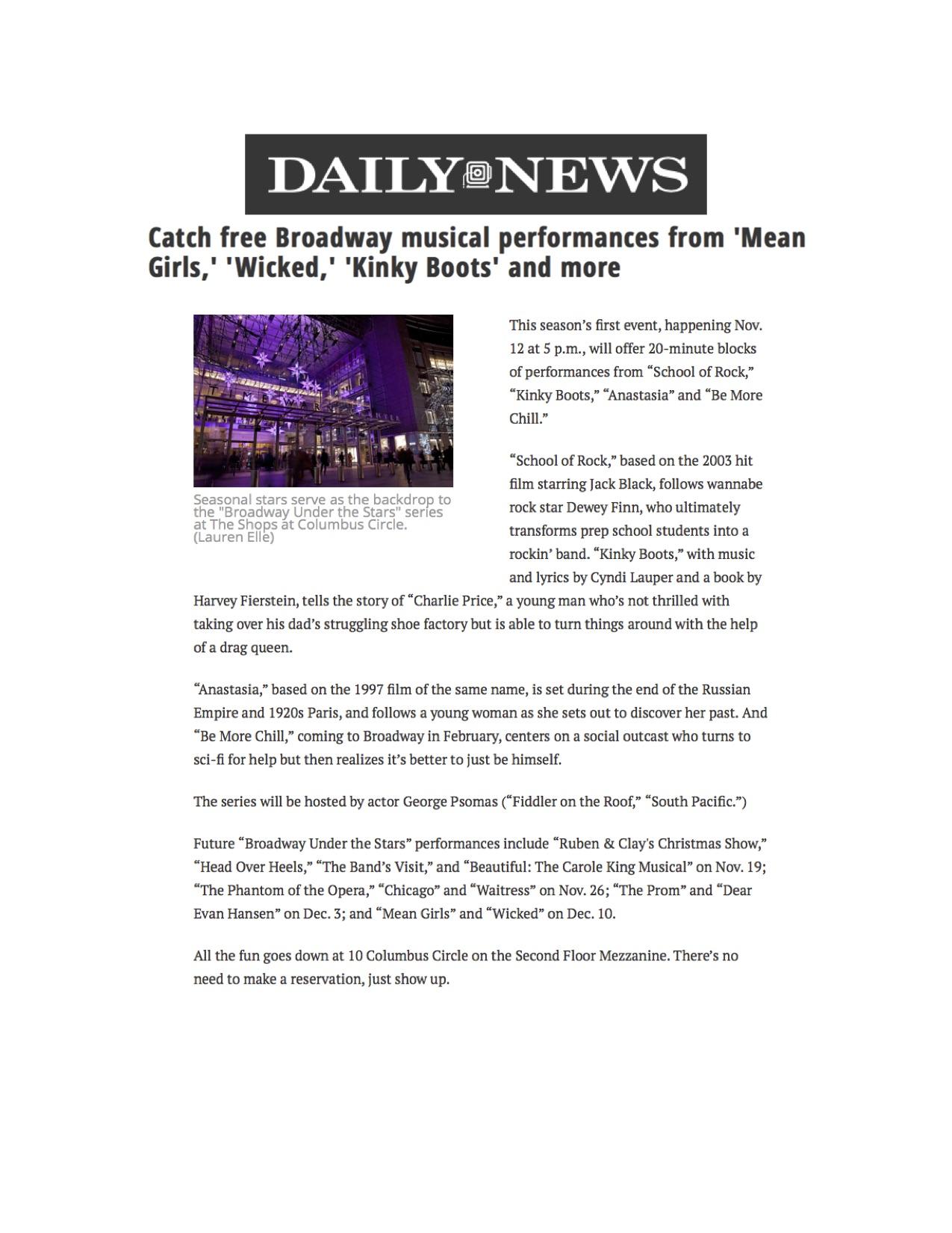 NY Daily News TSCC.jpg