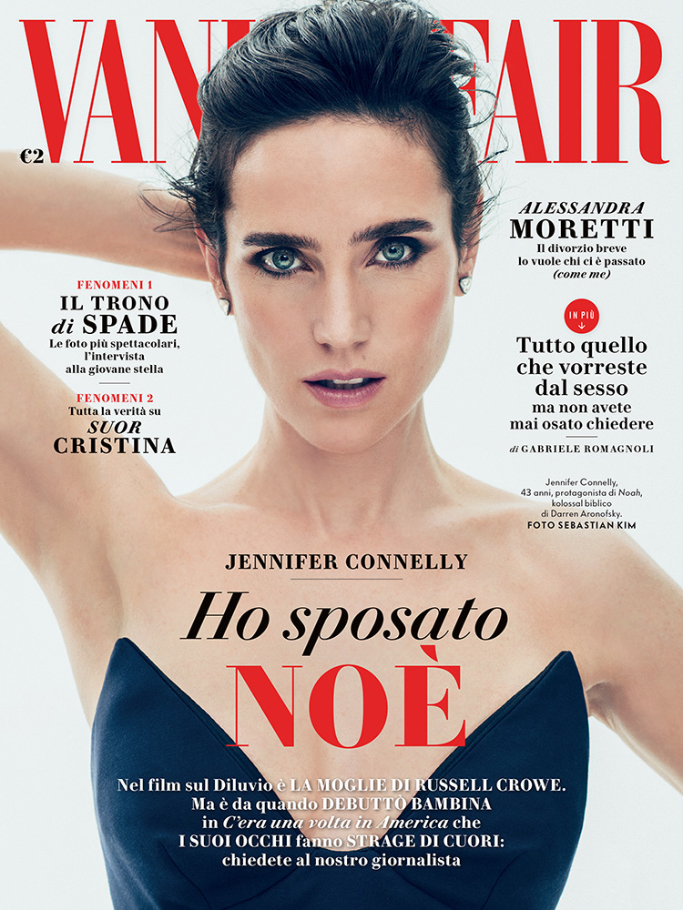 COVER_VF15_no rifili.jpg