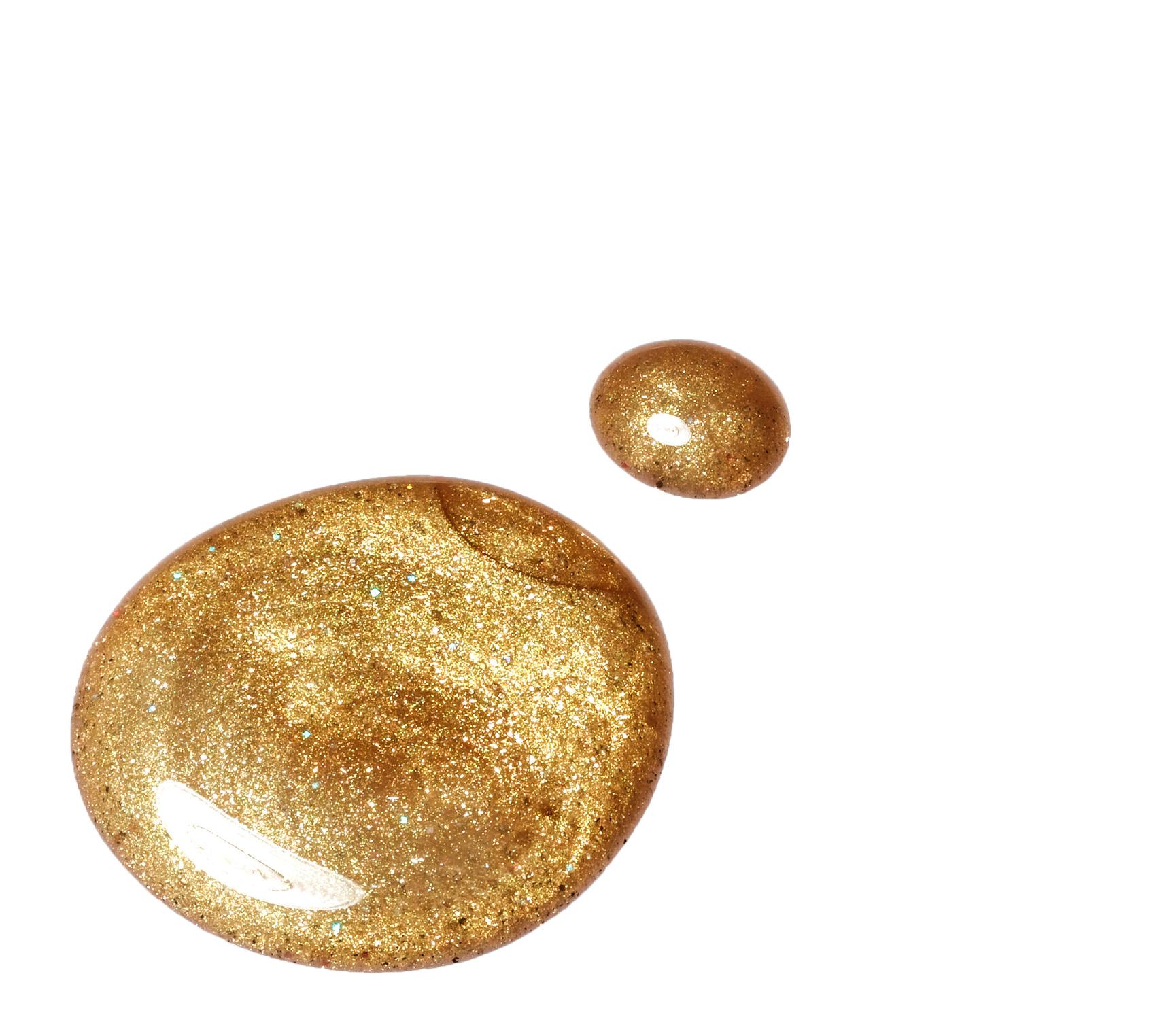 Gold Drops 2.jpg