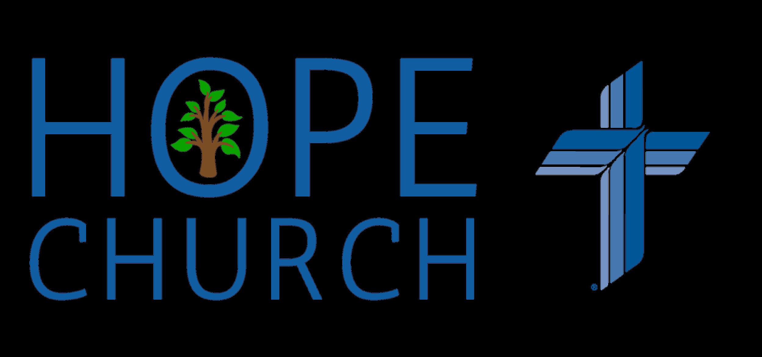 Alternate Hope Name and Logo-Transparent.png