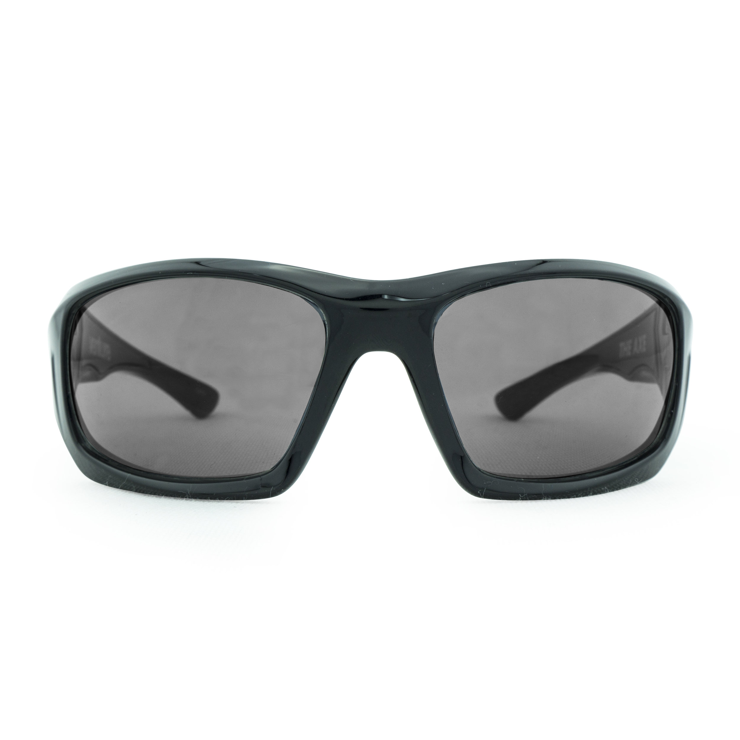 THE AXE-3863-Glossy Black-ip-002-Front.jpg
