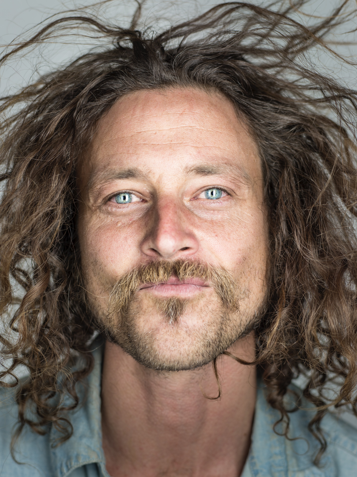Cory-Richards-Speaker-Photographer-28.jpg