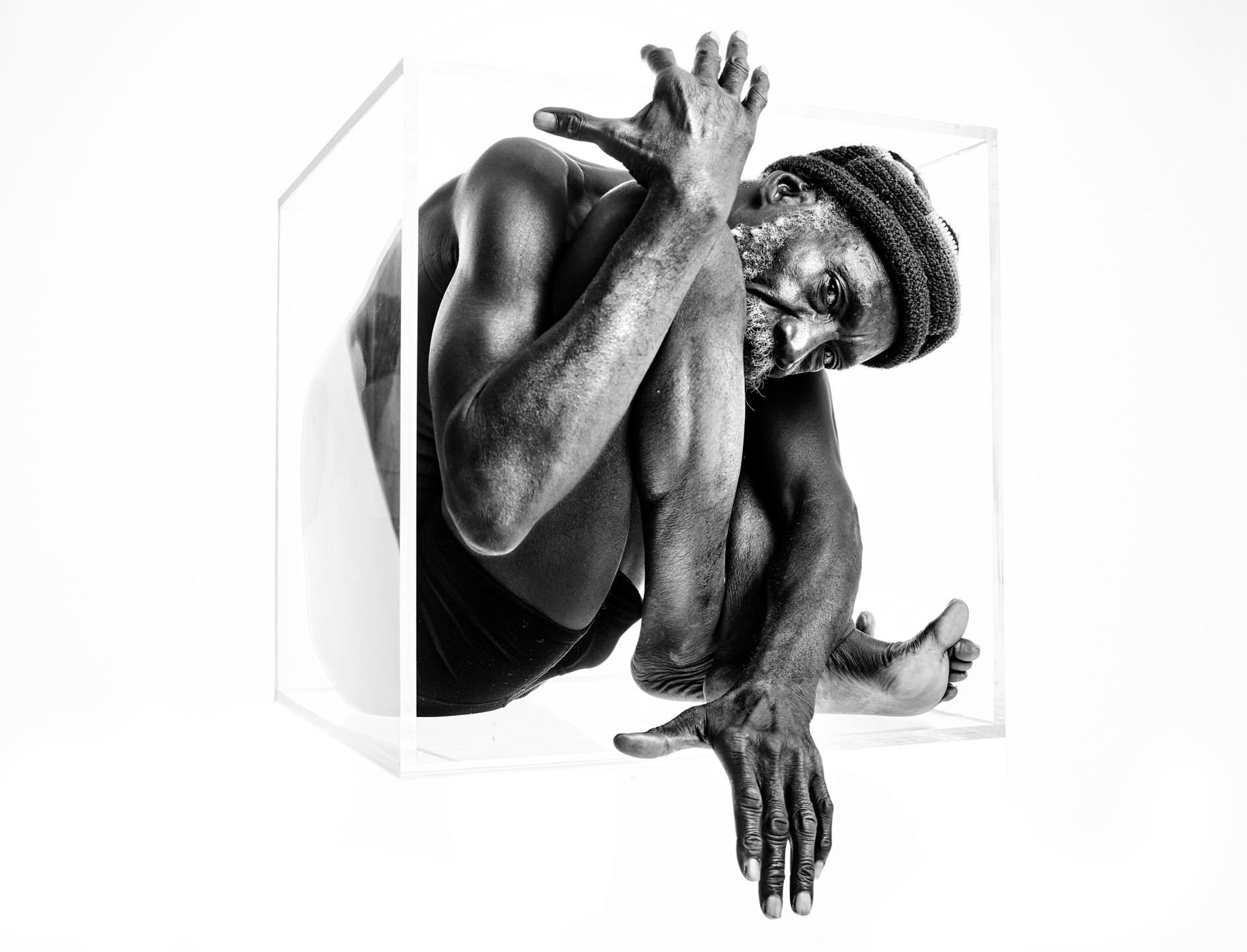 Cory-Richards-Speaker-Photographer-32.jpg