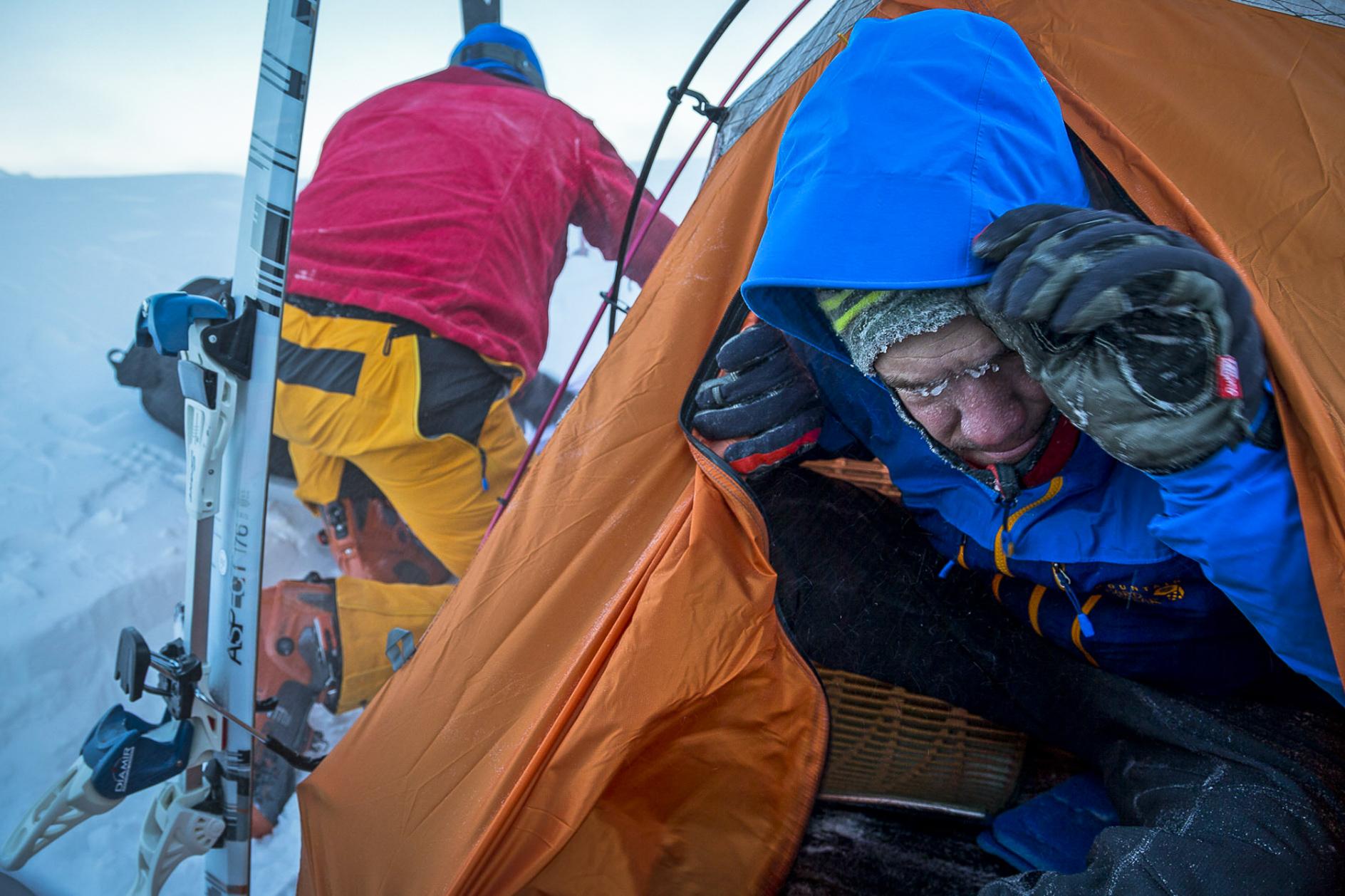Cory-Richards-Photographer-Antarctica-2.jpg