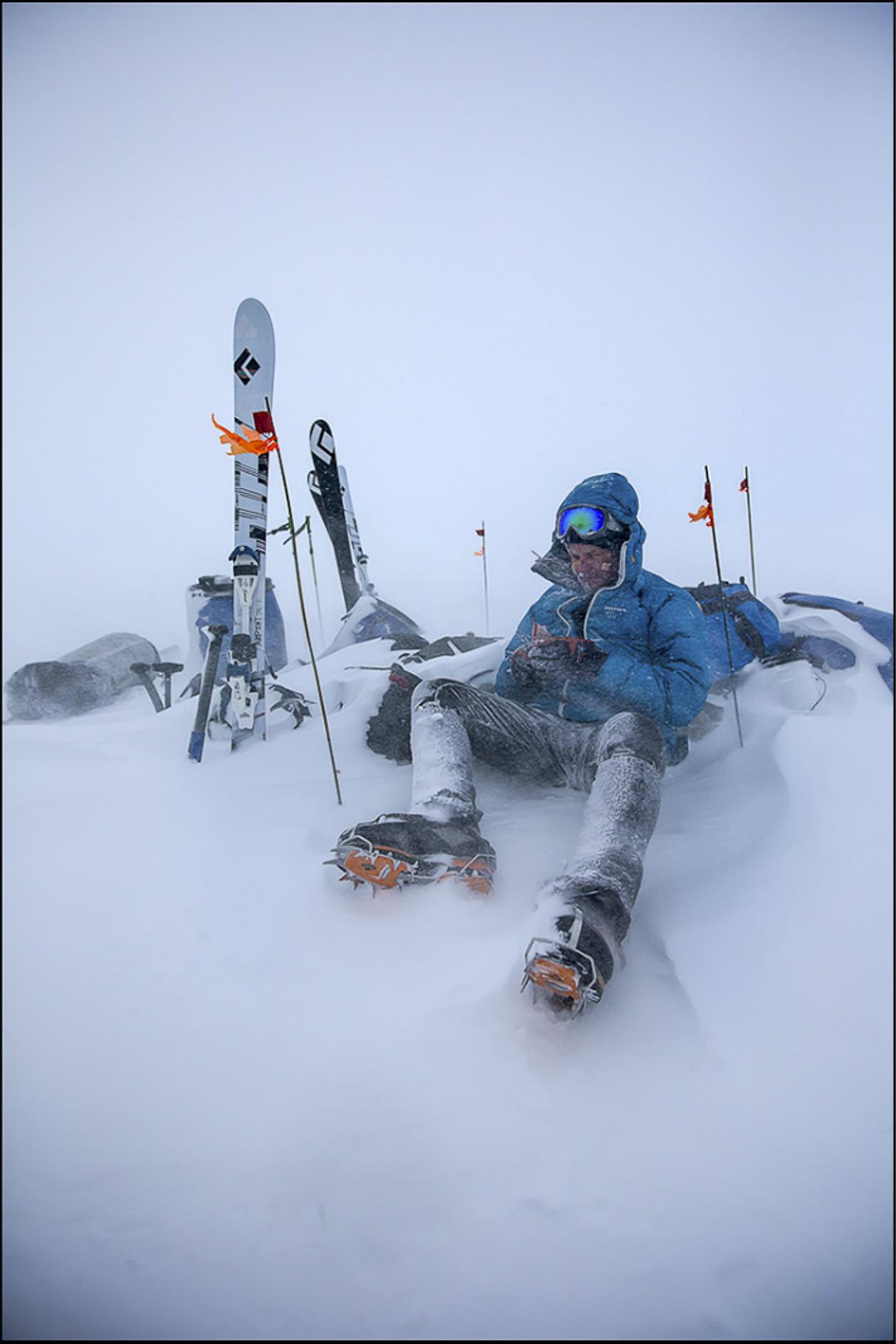 Cory-Richards-Photographer-Antarctica-4.jpg