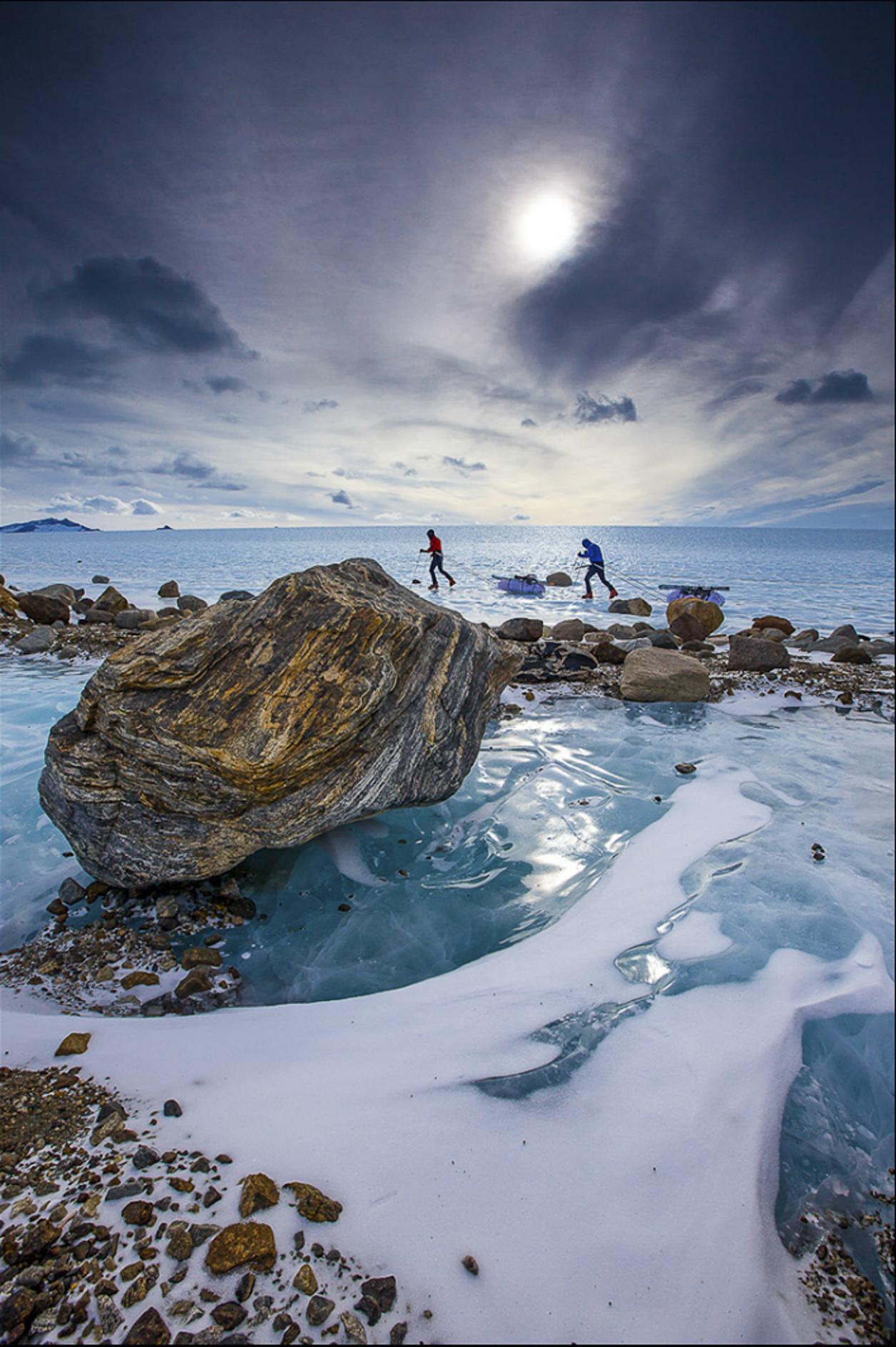Cory-Richards-Photographer-Antarctica-3.jpg