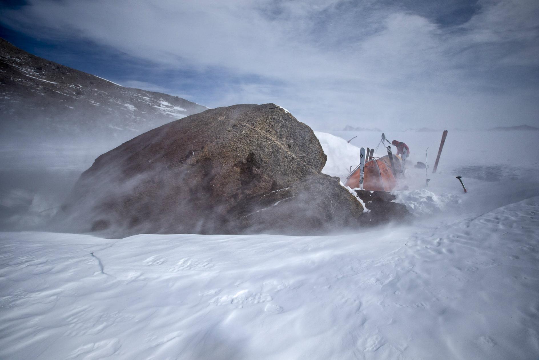 Cory-Richards-Photographer-Antarctica-5.jpg