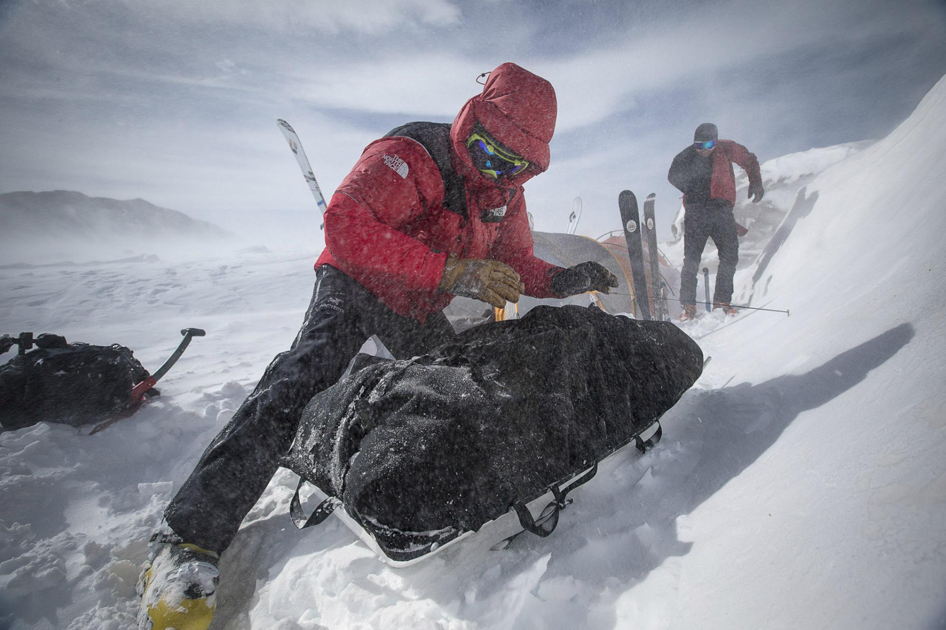 Cory-Richards-Photographer-Antarctica-6.jpg