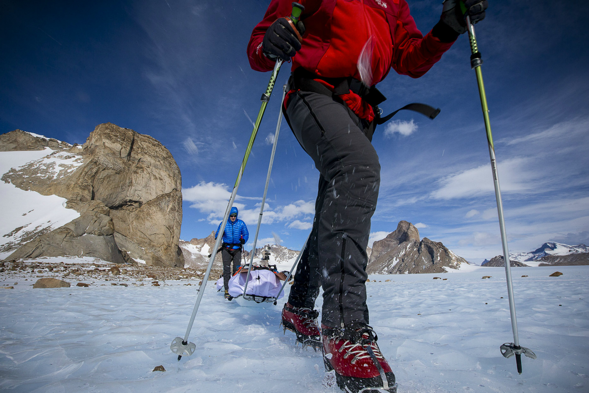 Cory-Richards-Photographer-Antarctica-7.jpg