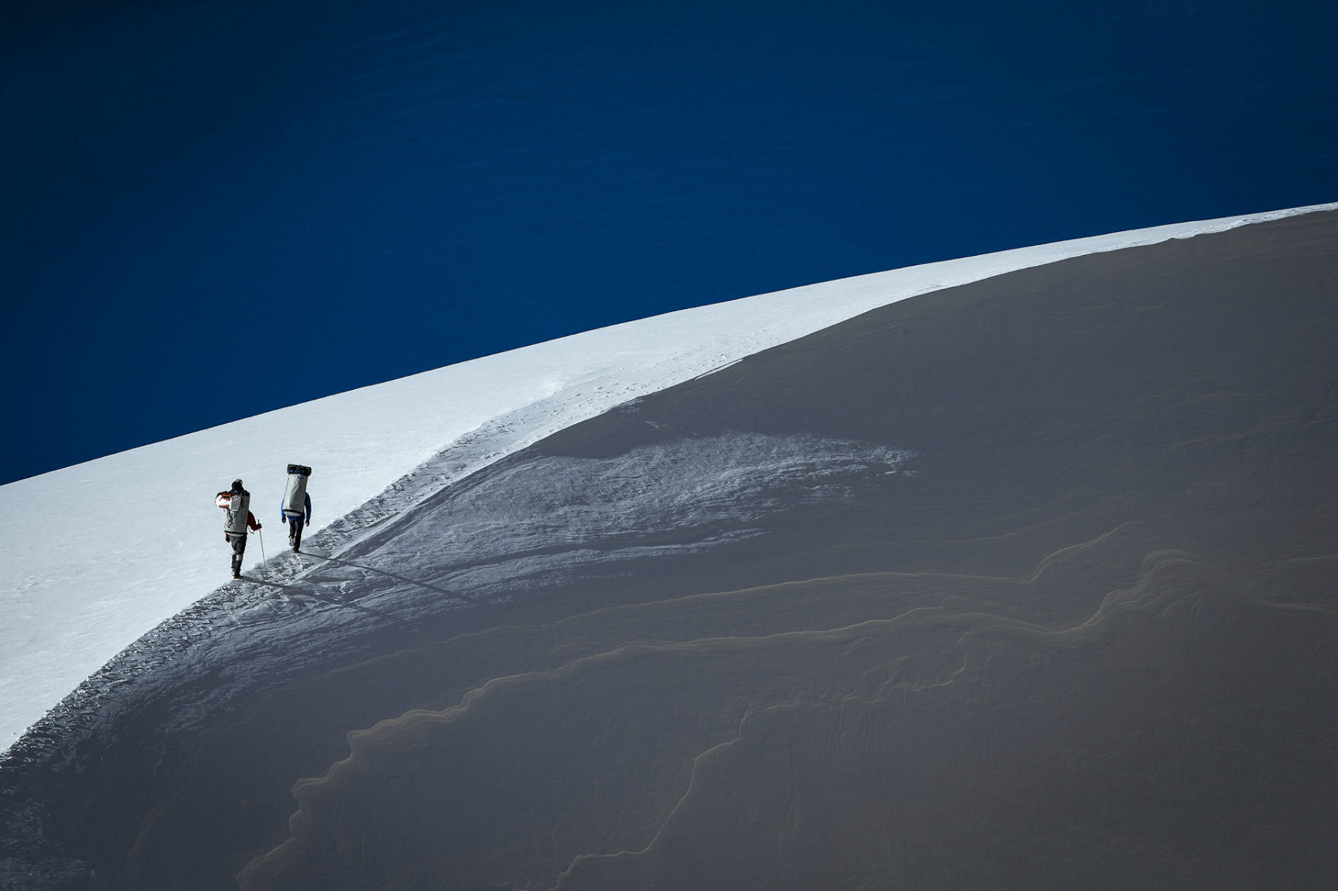 Cory-Richards-Photographer-Antarctica-9.jpg