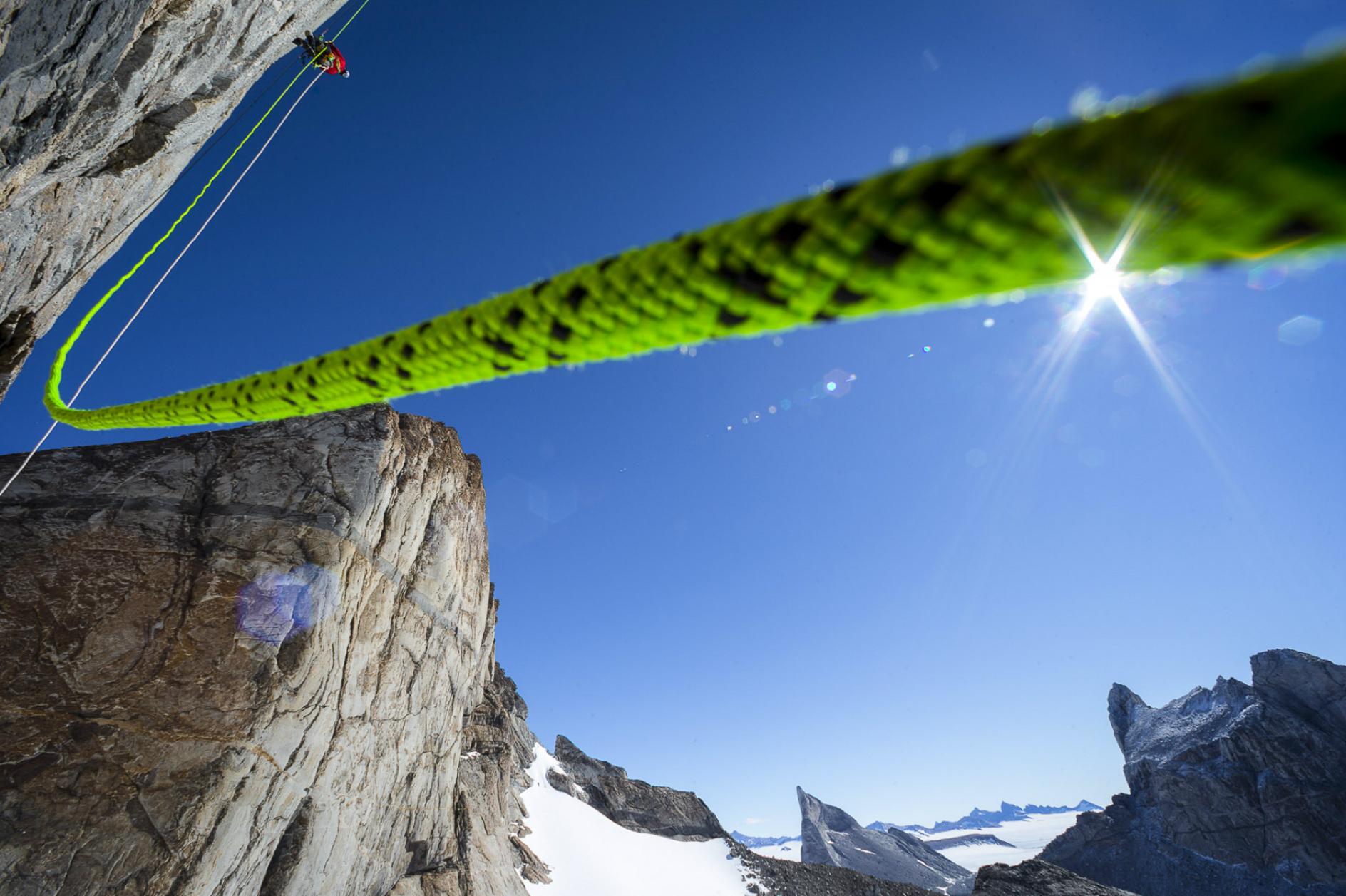 Cory-Richards-Photographer-Antarctica-11.jpg